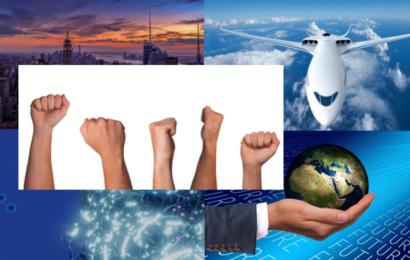 Redaktionens udvalgte artikler og hvorfor 2019 var et godt år også for klimaet: Del 1