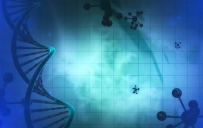 Kunstig intelligens skaber på rekordtid ny medicin mod tvangslidelsen OCD