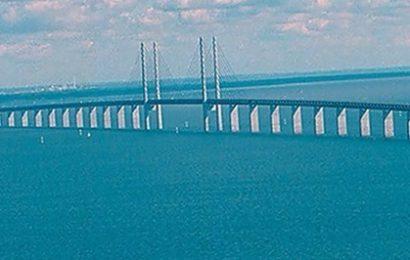 Als-Fyn Broen vil skabe ny udvikling