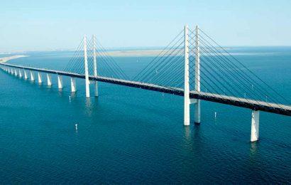 Als-Fyn Broen får nu styr på projektet