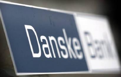 Danske Banks skattefinte: Betalte 2 procent i skat