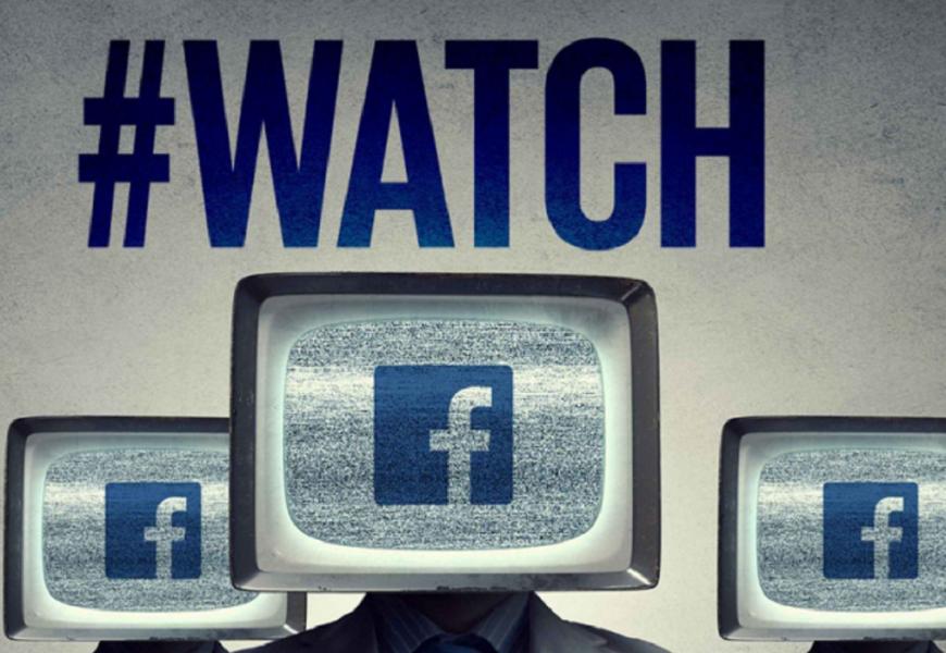 Deep fake videoer tester Facebooks og Mark Zuckerbergs troværdighed
