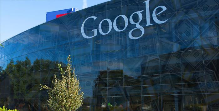 Endelig bliver store tech-firmaer beskattet: USA, EU og OECD erklærer krig mod skattely