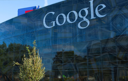 Facebook og Google betaler stort set ikke skat i Danmark. Organiseret skattebedrag i milliardklassen