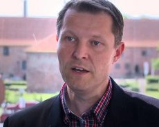 Nyborgs Borgmester får hård kritik