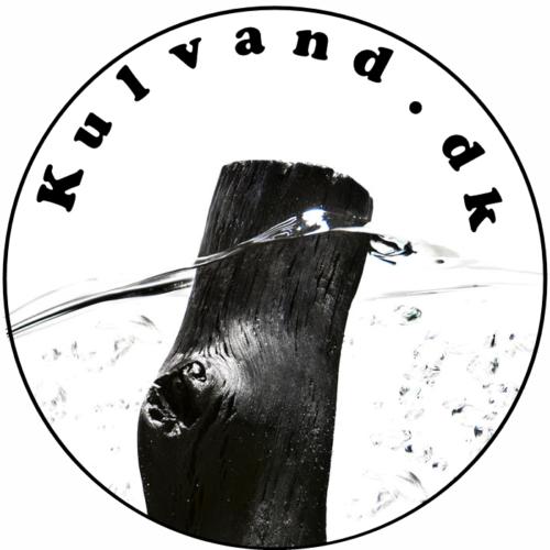 Rent drikkevand med aktivt kul