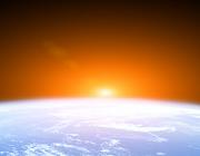 Ny klimakøreplan for verden fra finsk universitet: Det er muligt at nå klimamålene i tide