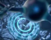 Elon Musk vil sætte et AI interface i din hjerne: Neuralink giver dig overmenneskelig intelligens