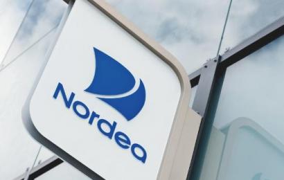 Nordea lod hver anden kunde med Panama forbindelser snyde i skat