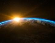 Er det tid vi grundlæggende revurderer vores forhold til naturen?