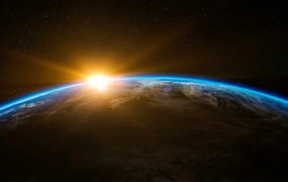 Udvalgte artikler for 2020: Viden – klima – teknologi