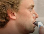 Ny vejrtrækningsøvelse kan sænke blodtrykket bedre end træning og medicin viser nyt studie