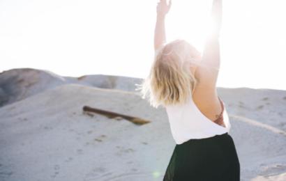 Hvordan adfærdspsykologien kan hjælpe dig med at nå dine mål