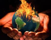 7 klimaløsninger som er helt nødvendige vi handler hurtigt på nu