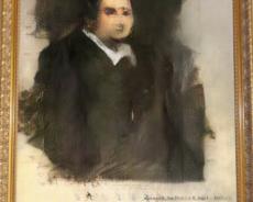 Maleri af kunstig intelligens solgt for 432.000 $: Den nye Rembrandt og Mozart kommer fra kunstig intelligens