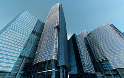 130 banker underskriver nye FN principper for ansvarlig bankvirksomhed