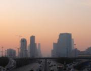Største globale fald i CO2-udledning nogensinde: Selv med genåbning er et fald på 8 procent sandsynlig i år