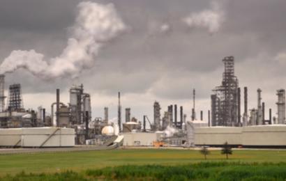 Olieselskaber vildledte bevidst om klimatruslen i årtier – nu betaler de prisen