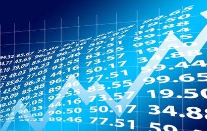 Verden på vej mod det største boom i 40 år – økonomer mener det kan vare ved