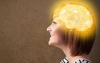 Ny forskning om motivation der revolutionerer