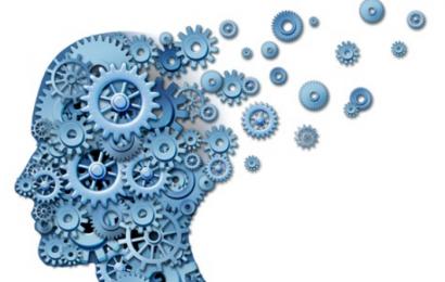 Vores irrationelle hjerne: Har vi selv kontrol over vores beslutninger?