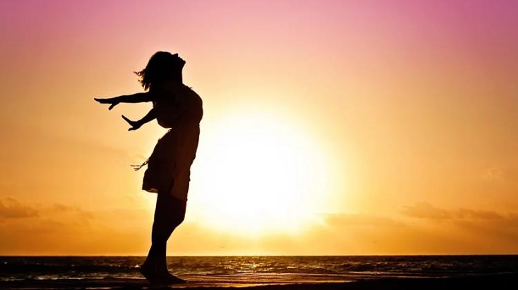 Måden du trækker vejret har afgørende indflydelse på dit helbred og velbefindende