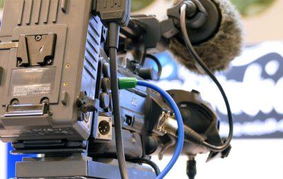 Fynbo TV – Din fynske TV kanal med lokale nyheder