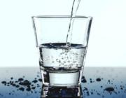 Problemer med pesticider i drikkevandet breder sig: Læs hvordan du selv kan rense det