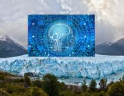 Klimakrisen og kunstig intelligens er tilsammen måske en enestående chance for mennesket