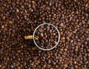 Kaffe kan reducere risikoen for flere alvorlige sygdomme og øge mentalt velbefindende
