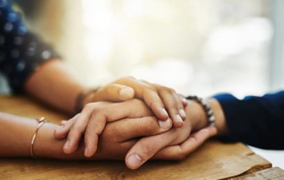 Udvis venlighed og bliv sundere: Forskningen dokumenterer ny trend i tiden