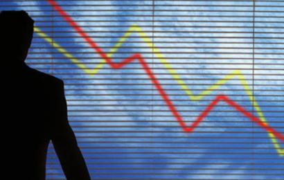 Styrer finansverdenen os direkte mod finanskrise 2.0?