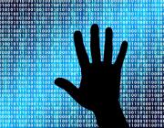 Kina overtager på kunstig intelligens: Ufattelige summer og risici er på spil