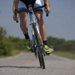 Cykler og tilbehør til cykler