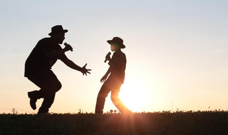 Britisk psykolog: Dans gør dig klogere, stærkere og gladere