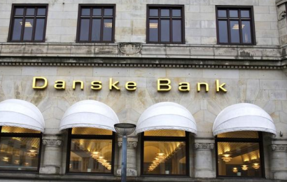 Danske Bank og Nordea hvidvaskede milliarder for kriminelle russere