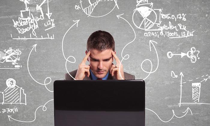 """Kan """"deep work"""" give os mentale superkræfter, og ændre vores liv?"""
