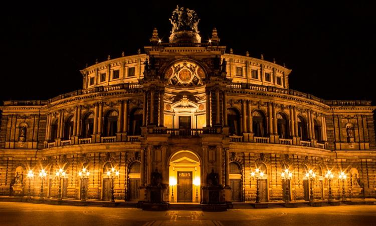 Tysk storby erklærer nazi-undtagelsestilstand