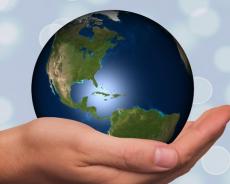 Verden går langt bedre end du tror: Se den reelle udvikling og få overblik