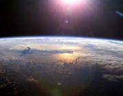 Opløftende dokumentar fra BBC viser hvordan vi kan og skal reparere vores planet de næste 10 år