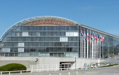 1 billion euro og en ny plan: Den Europæiske Investeringsbank bliver en klimabank