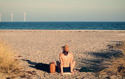 Endless Summer? – en rapport fra undergrunden