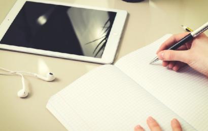 Snyd ikke dig selv til eksamen: Se de simple teknikker der giver dig højere karakterer uden stress