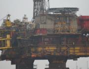 Verdens største olieselskab styrtdykker: Exxon Mobiles fald fra Dow Jones markerer en milepæl