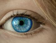Nyt bionisk øje kan give millioner synet igen og langt overgå det menneskelige syn