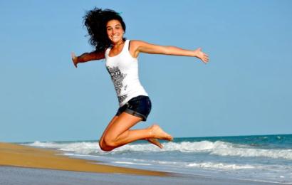 Ny medicinsk rapport: Periodevis faste kan forøge livslængde, hjernefunktioner og fysisk formåen