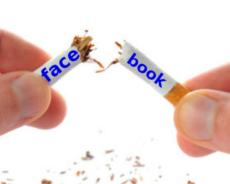 Topforskere og tidligere facebook chefer: Drop sociale medier og få bedre koncentrationsevne og livskvalitet