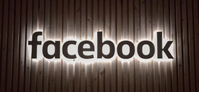 Boykotten af Facebook truer nu tech-gigantens eksistens