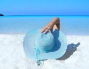 EU planlægger at åbne for rejser til sommer