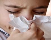 Ny dansk behandling kan vise sig effektiv overfor influenza, forkølelse og covid-19